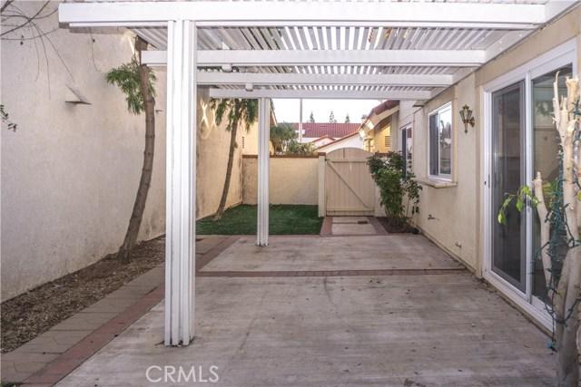 27 Milazzo, Irvine, CA 92620 Photo 4