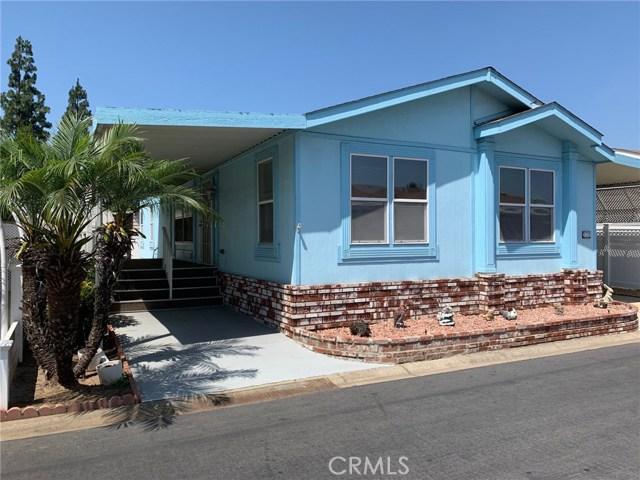2851 Rolling Hills Drive 17, Fullerton, CA 92835