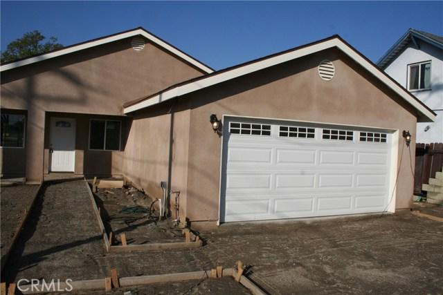 799 S 7th Street, Colton, CA 92324