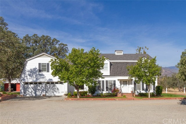 4983 E Park Road, Stonyford, CA 95979