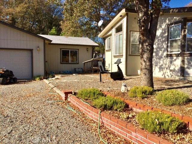 16725 Bryant Rd, Lower Lake, CA 95457 Photo 4