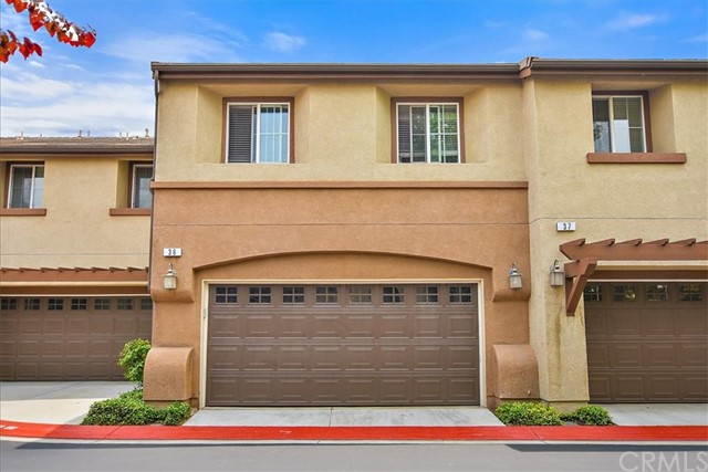 Photo of 8692 9th Street #36, Rancho Cucamonga, CA 91730