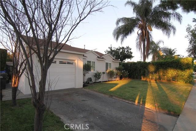 9541 La Villa Street, Downey, CA 90241