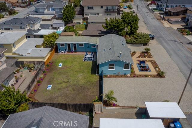 21 18th St, Cayucos, CA 93430 Photo 38