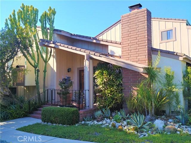 28120 Ridgeforest Court, Rancho Palos Verdes, California 90275, 3 Bedrooms Bedrooms, ,1 BathroomBathrooms,For Rent,Ridgeforest,SB20239194