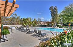 49 Dartmouth, Irvine, CA 92612 Photo 14