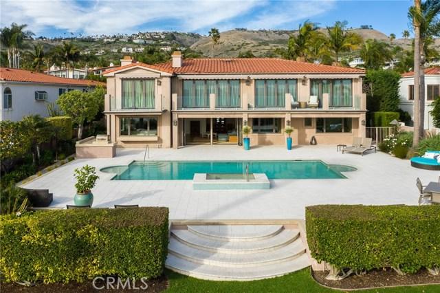 6430 Sea Cove Drive, Rancho Palos Verdes, CA 90275