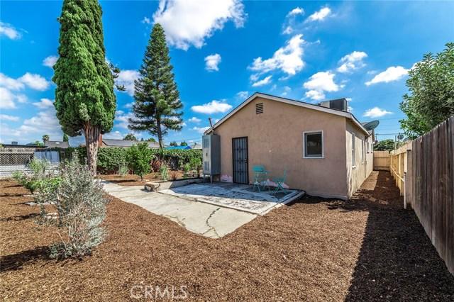 7881 Franklin Street, Buena Park, CA 90621