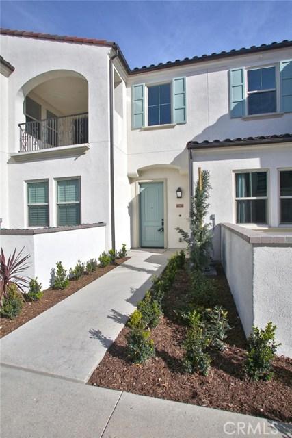 406 Trailblaze, Irvine, CA 92618 Photo 16