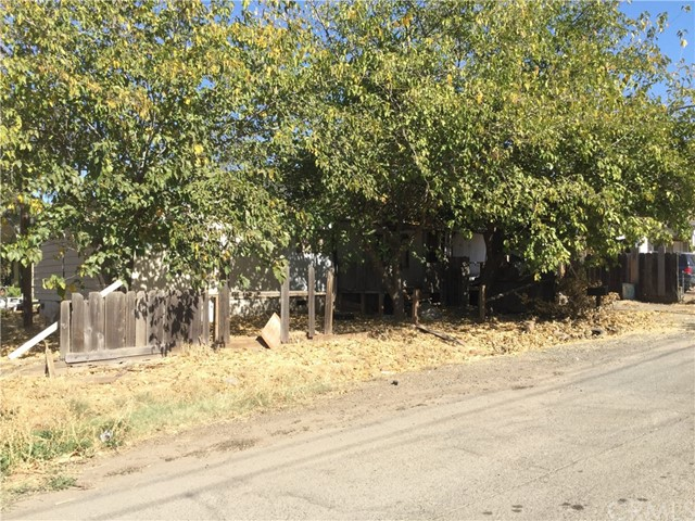 1930 Rose St, Oroville, CA 95966 Photo
