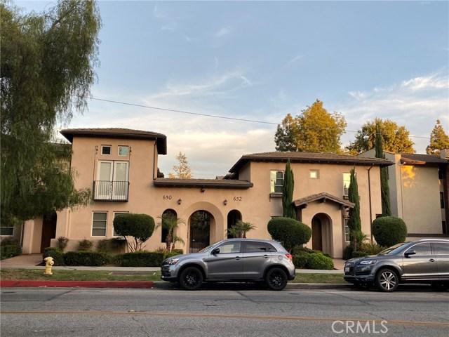 652 S Lake Avenue 10, Pasadena, CA 91106