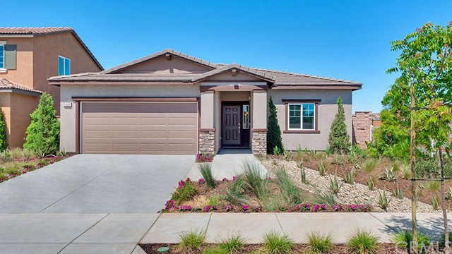 34383 Radiance St, Winchester, CA 92596 Photo