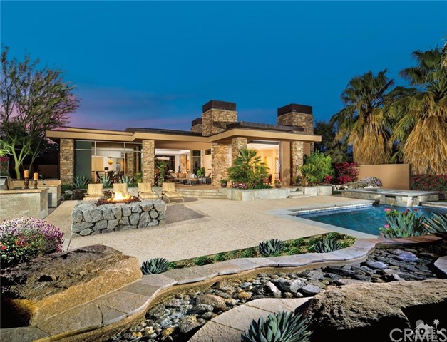 801 Shadow Vista, Palm Desert, CA 92260
