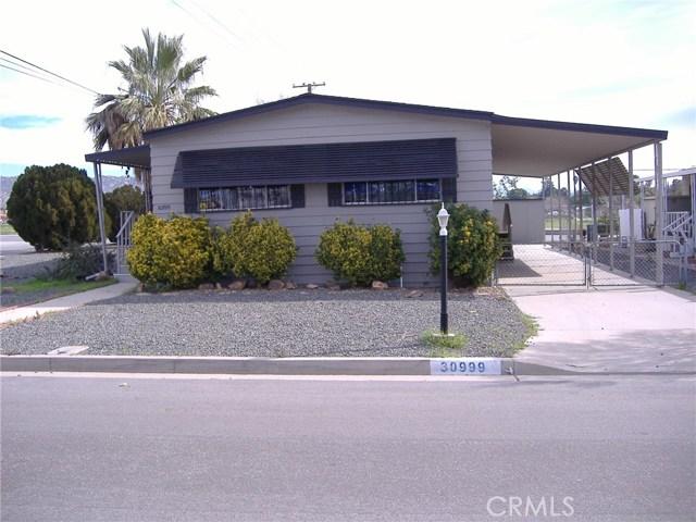30999 Silver Palm Drive, Homeland, CA 92548