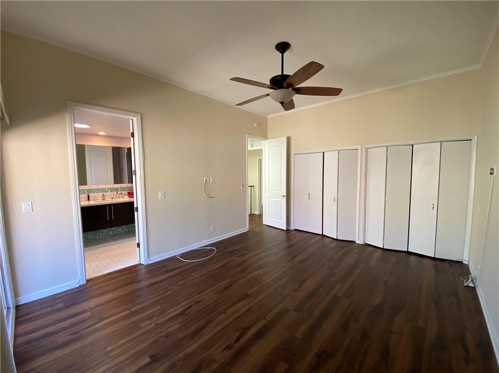 251 Valley Drive, Hermosa Beach, California 90254, 2 Bedrooms Bedrooms, ,3 BathroomsBathrooms,For Sale,Valley,PV20207244