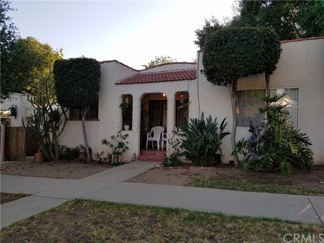 75 W Tremont St, Pasadena, CA 91003 Photo 1