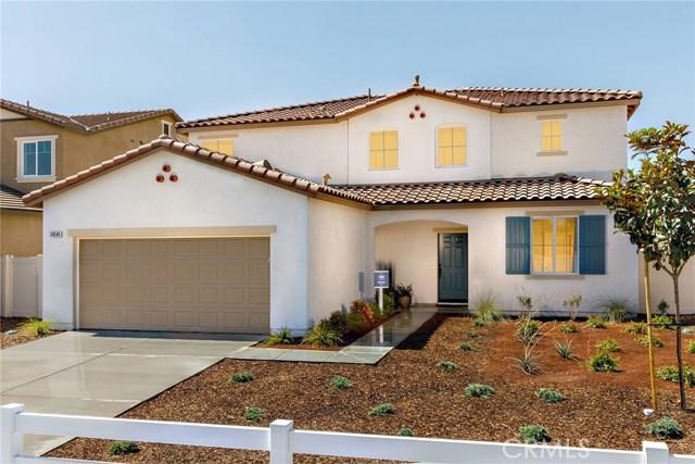 24913 Quenada Drive, Moreno Valley, CA 92551