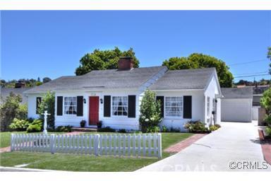 512 Paseo De Las Estrellas, Redondo Beach, California 90277, 2 Bedrooms Bedrooms, ,2 BathroomsBathrooms,For Rent,Paseo De Las Estrellas,V12066661