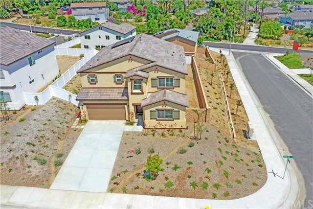 11731 Connell Road, Riverside, CA 92505