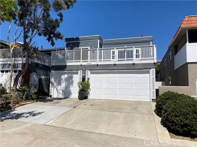 33966 Silver Lantern Street, Dana Point, CA 92629