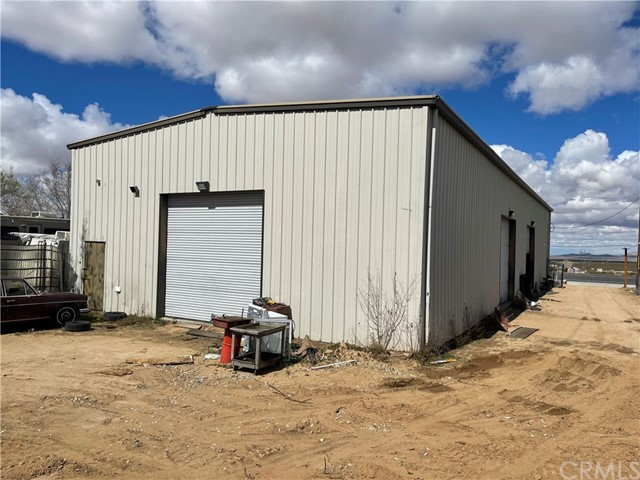 12532 Pearblossom Hwy, Pearblossom, CA 93553 Photo