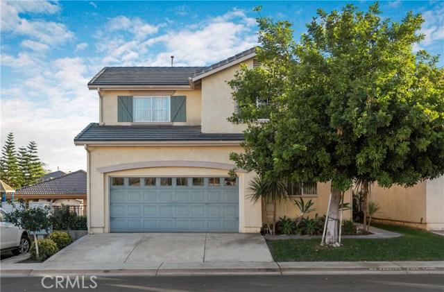 1450 Orange Tree Lane, Upland, CA 91786