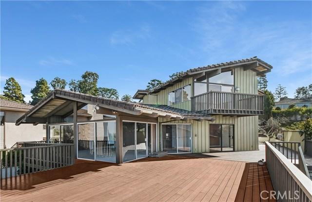 1508 Paseo Del Mar, Palos Verdes Estates, California 90274, 6 Bedrooms Bedrooms, ,2 BathroomsBathrooms,For Rent,Paseo Del Mar,PV21003761