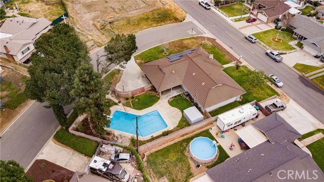 5. 4195 Cedar Avenue Norco, CA 92860