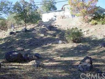 17242 Knollview Dr, Hidden Valley Lake, CA 95467 Photo 7