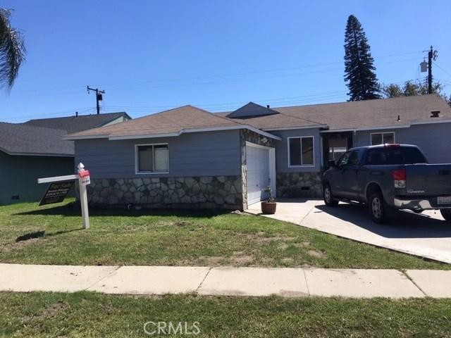 10512 Angell Street, Norwalk, CA 90650