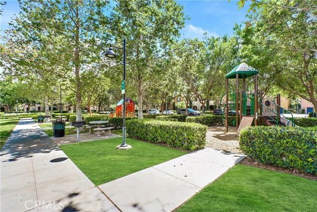66 Vermillion, Irvine, CA 92603 Photo 2