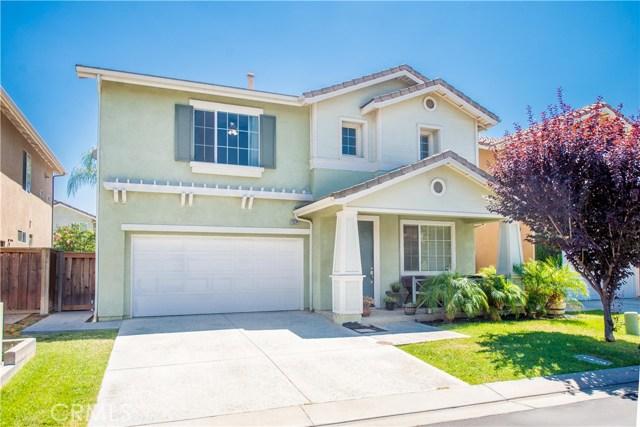 11224 Streamfield Court, Riverside, CA 92505