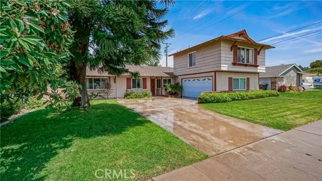 3201 E Monroe Avenue, Orange, CA 92867