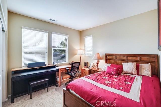 6. 5065 Sagewood Drive Rancho Cucamonga, CA 91739