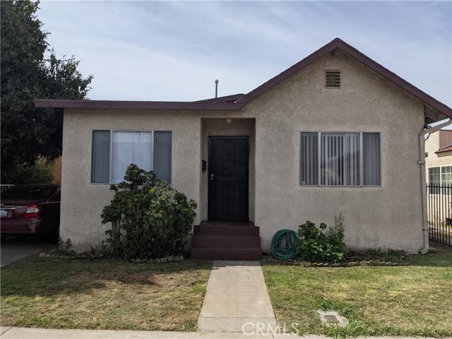 2456 Cole Pl, Huntington Park, CA 90255 Photo