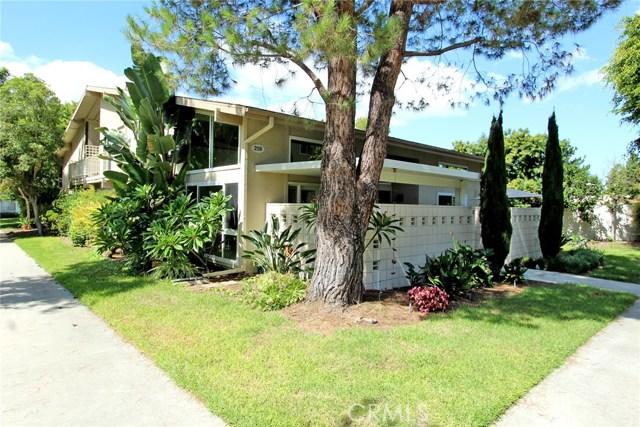 259 Calle Aragon C, Laguna Woods, CA 92637