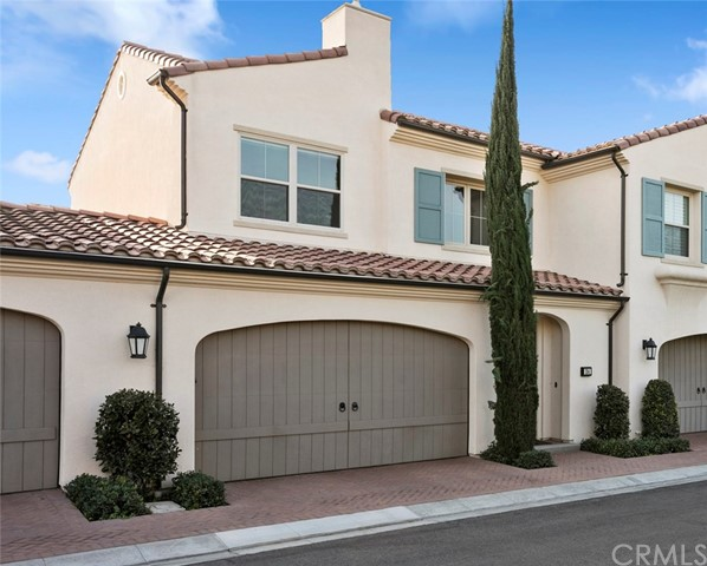 24 Wheatberry, Irvine, CA 92618 Photo 0