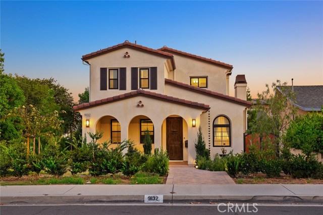 9132 Longden Avenue, Temple City, CA 91780