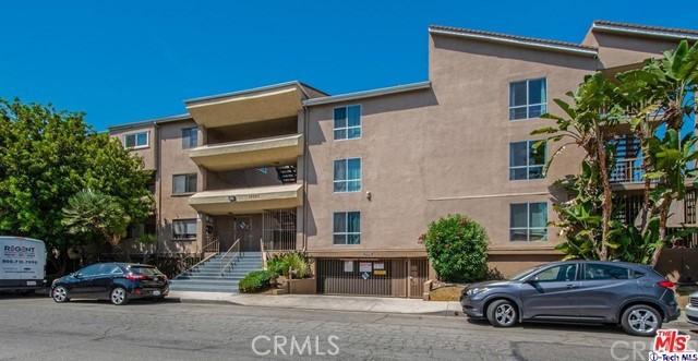 10757 Hortense Street 213, Toluca Lake, CA 91602