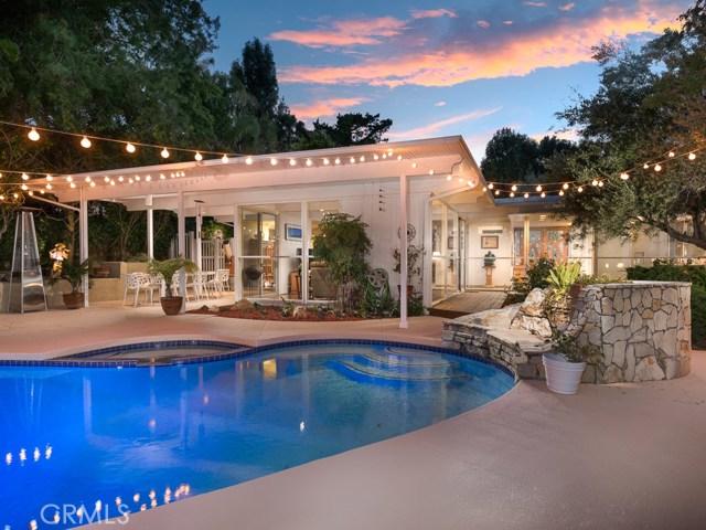 3340 Palos Verdes Drive, Rancho Palos Verdes, California 90275, 3 Bedrooms Bedrooms, ,3 BathroomsBathrooms,For Sale,Palos Verdes,PV19088256