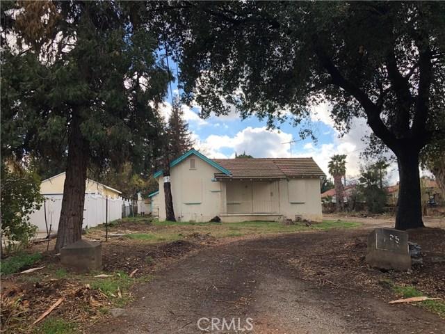 1225 Brookside Avenue, Redlands, CA 92373