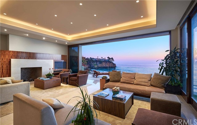Photo of 25 Bay Drive, Laguna Beach, CA 92651