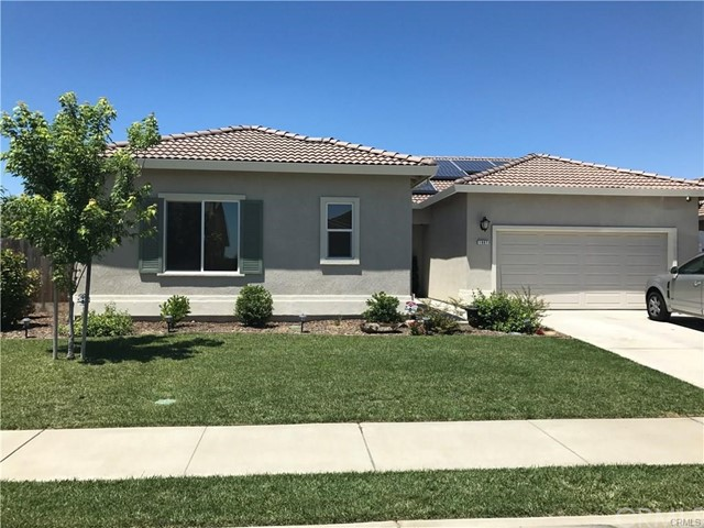 1907 Bridlewood Drive, Atwater, CA 95301
