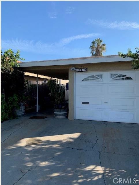 14914 Grevillea Avenue, Lawndale, CA 90260
