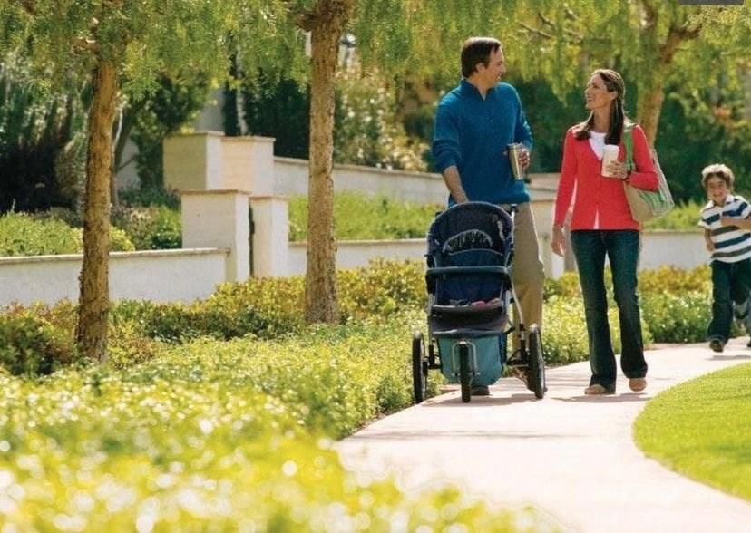 50 Renewal, Irvine, CA 92618 Photo 27