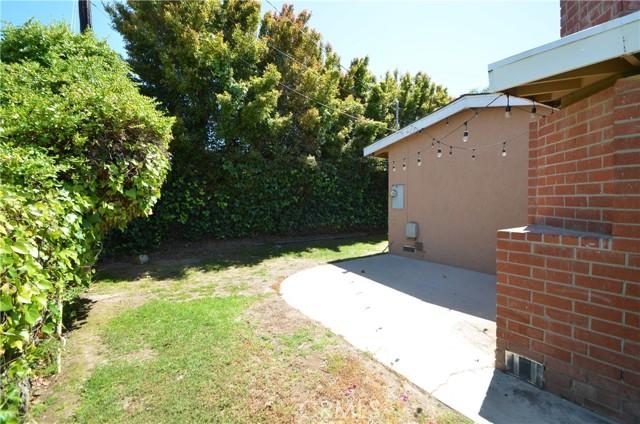 27. 21602 Paul Avenue Torrance, CA 90503