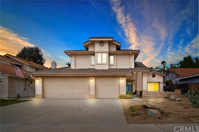 41909 Skywood Drive, Temecula, CA 92591