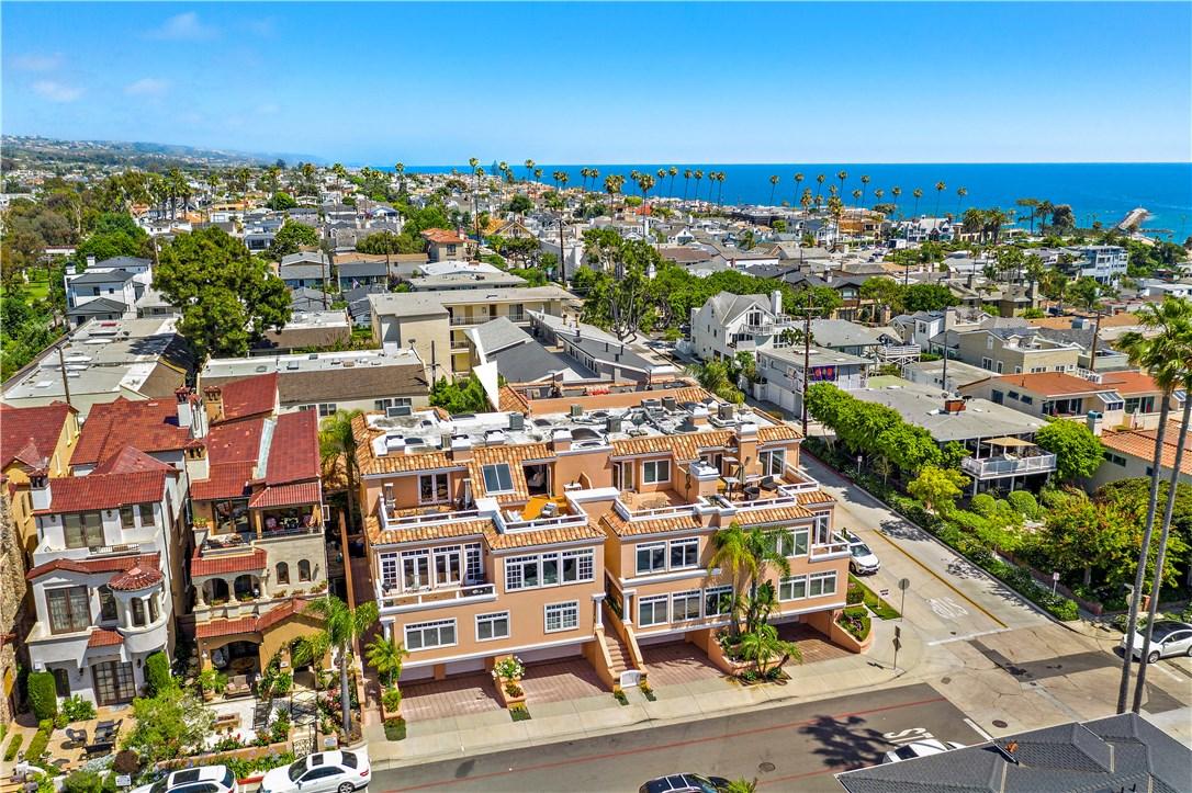 50. 302 Carnation Avenue Corona del Mar, CA 92625