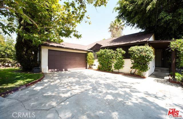 3446 Baldwin Park Boulevard, Baldwin Park, CA 91706
