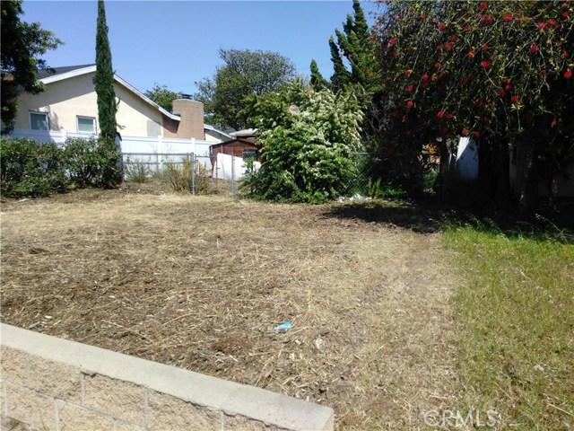 812 Crenshaw Boulevard, Torrance, California 90501, 1 Bedroom Bedrooms, ,1 BathroomBathrooms,Commercial/residential,For Sale,Crenshaw,SB17076484
